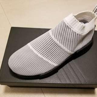 adidas nmd cs1 gtx pk。UK 6.5 gortex
