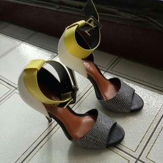 ALDO高跟鞋
