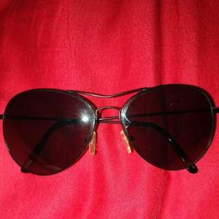 Kacamata local brand.. #buat gonta ganti