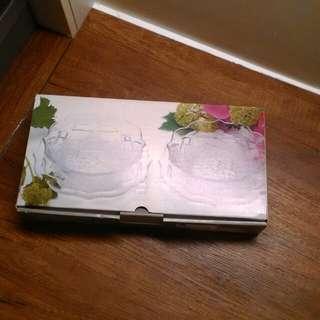 🚚 玻璃餐盤