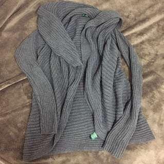 🚚 Ralph Lauren 針織開襟外套