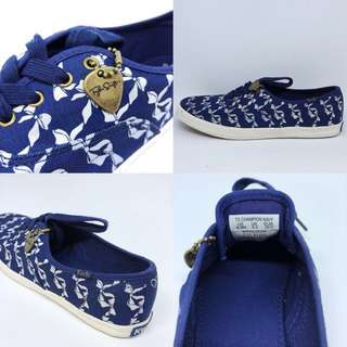 Keds Shoes Taylor Swift Limited Edition