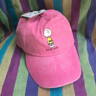 Topi Cotton On
