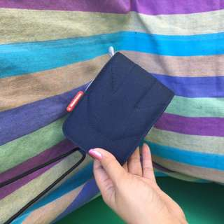 Dompet Cardholder Original