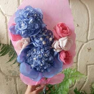 Bouqeut flowers