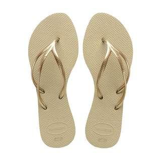 Havaianas Tria Sand Grey Size 38