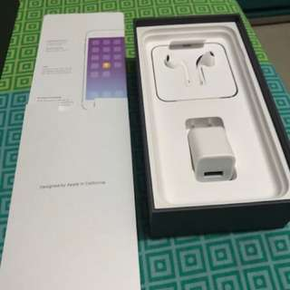 iPhone 8 plus 256GB , Space Grey
