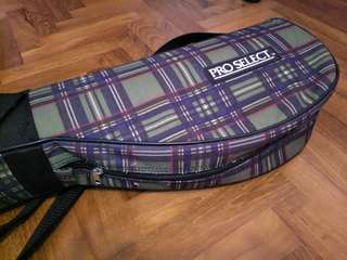 Proselect Sunday Bag selling cheap