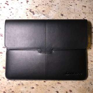 Tablet 套 Protection Case/Sleeves IPad Samsung LG