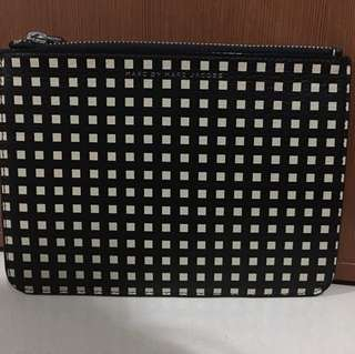 Brand New with Tag Marc By Marc Jacobs wristlet