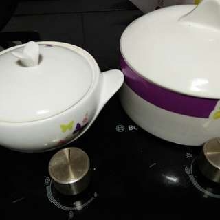 Moderne kitchen set $4.90