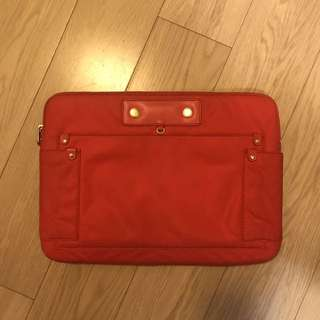 Marc Jacobs Computer bag