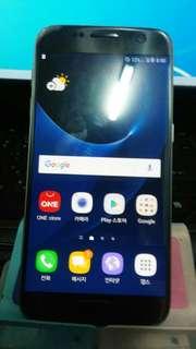 부천부평인천) 중고폰 갤럭시 S7 32G G930K 공기계  중고스마트폰