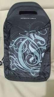 Tas  backpack laptop