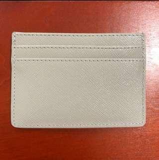 BNWOT Card Wallet