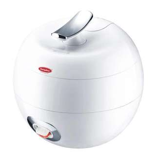 Brand new rice cooker EuropAce