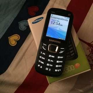 Samsung manhattan (original )  new