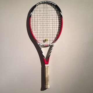 WILSON 99LS Tennis Racquet