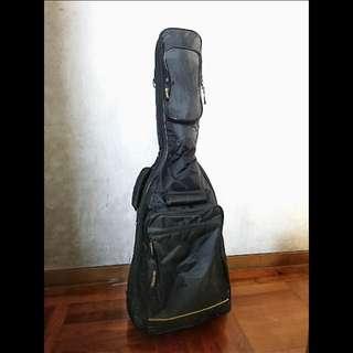 結他袋 Guitar Gig Bag Rockbag