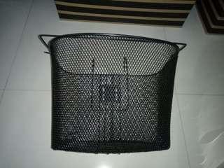 Aleoca Bicycle Basket