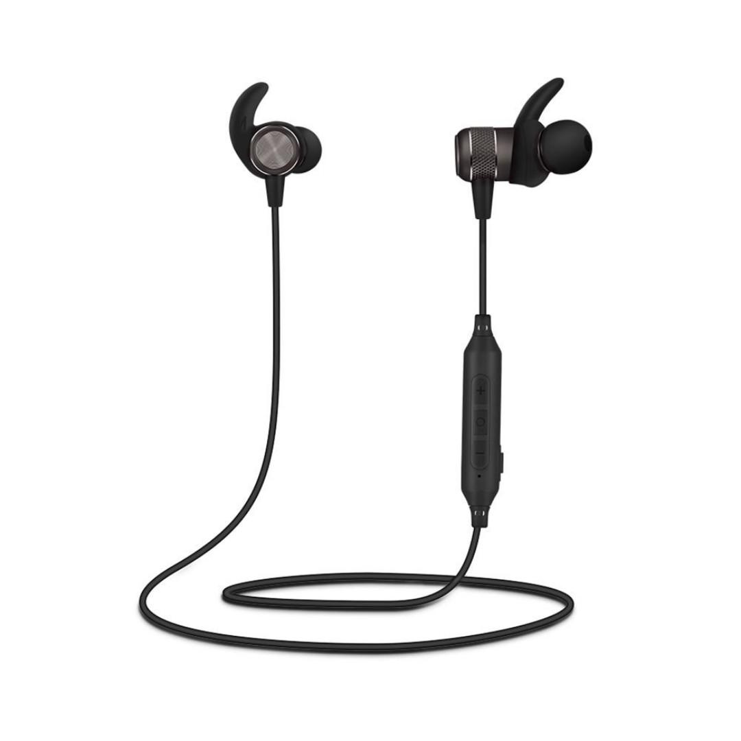 Bluetooth Sport Headphones Borofone Wireless Noise Cancelling Headset Jbl X Under Armour Earphone Headphone Handsfree Photo