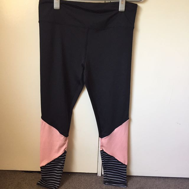 Cotton On Body Super Cheap Yoga/Exercise Pants !!