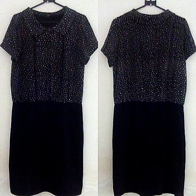 Dress / Terusan Wanita