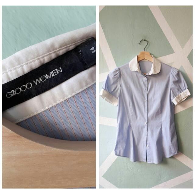 G2000 Shirt