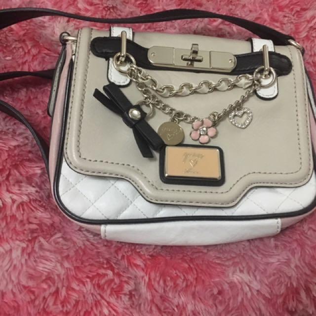 Guess purse/bag