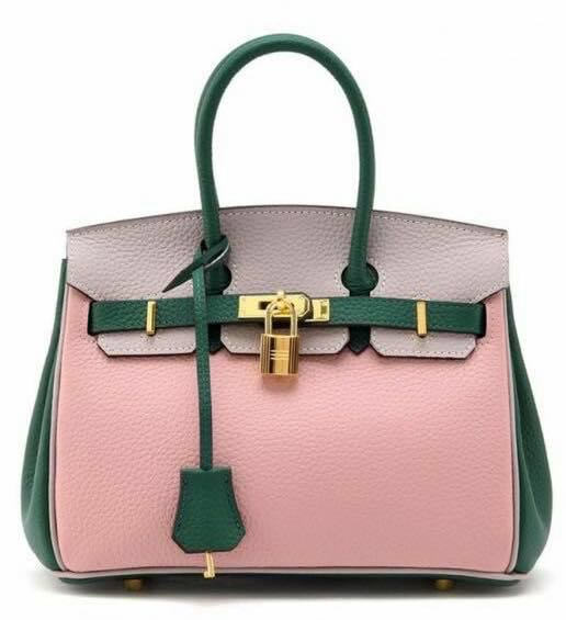 LA FESTIN' cute brand bag (strap inc)