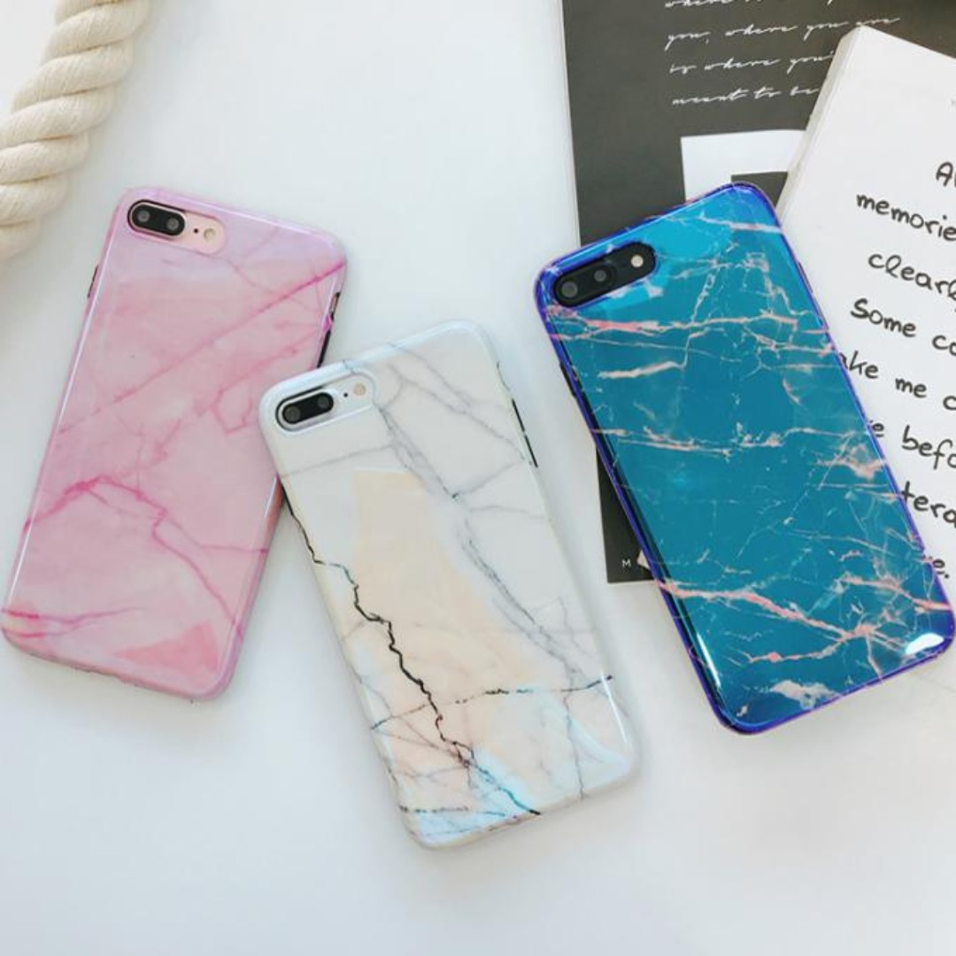 tumblr iphone 8 case