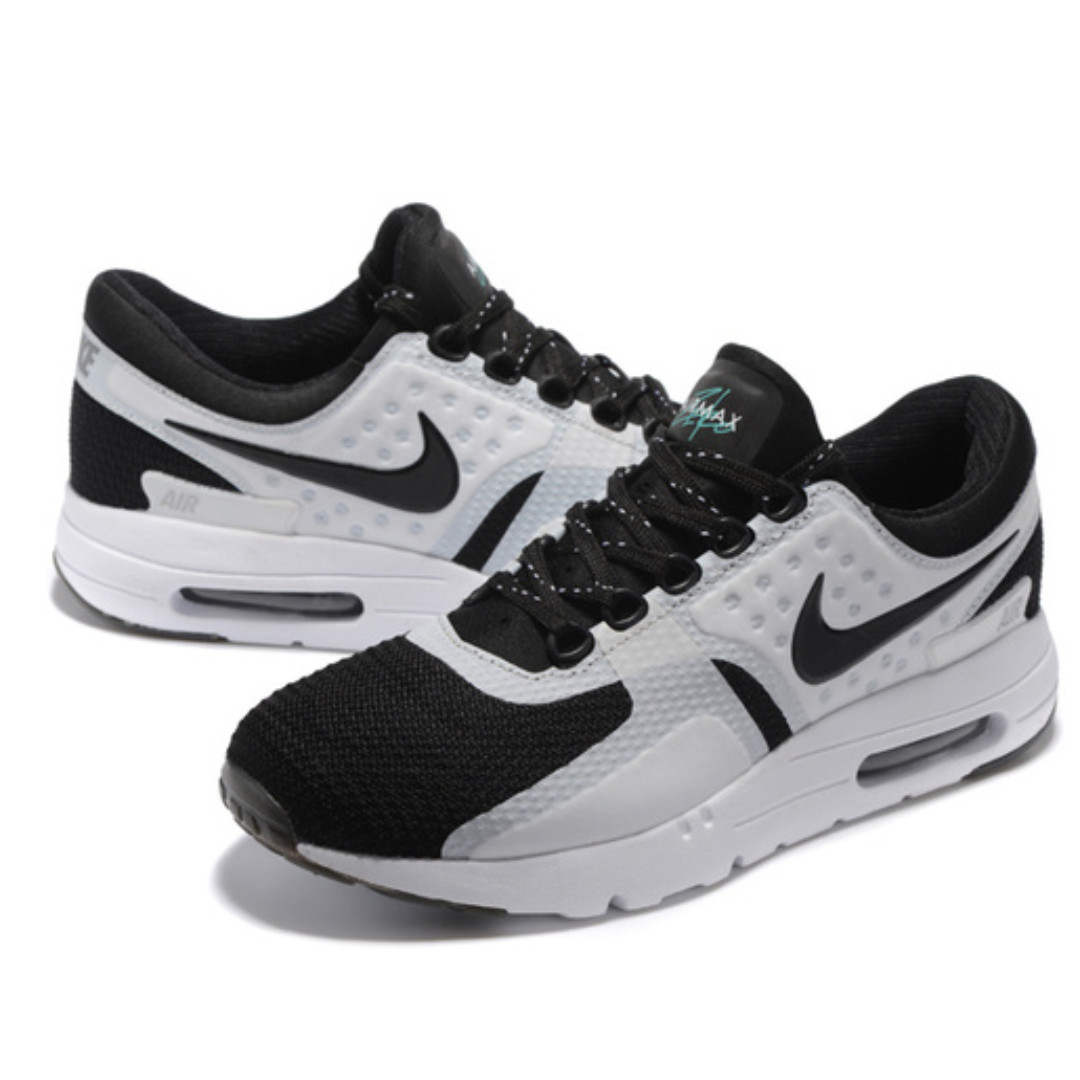 online store baf02 7b2d2 [NEW LIST] [PO]PROMOTION SALES FOR MONTH OF DEC 2017 !! NIKE Air Max Zero  Essential ON SALES NOW !!!!