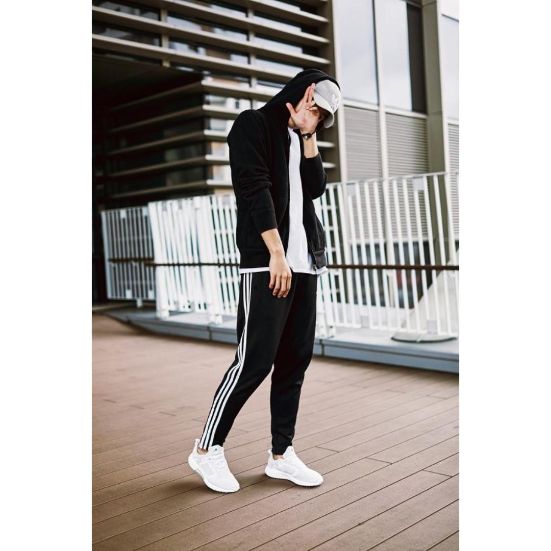 (NG)  有影片連結 adidas 長褲  正品  nike