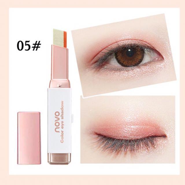 Novo Eyeshadow Stick 05