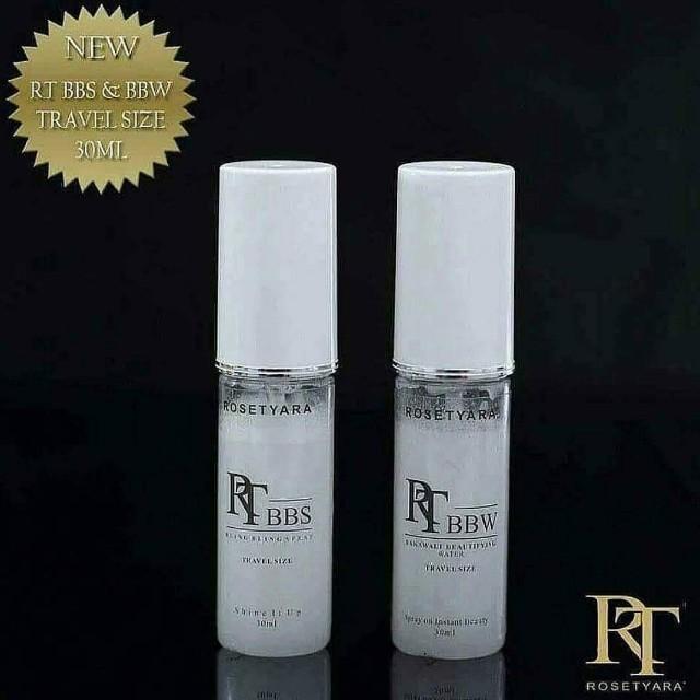 titan gel triple x obat kuat shop vimaxbanyumas com inilah www