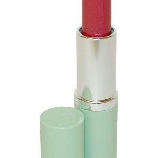REPRICED 🔻 Authentic Clinique glazed berry lipstick