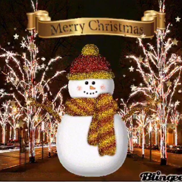 Selamat Hari Natal Buat Teman2 Carousell Yang Merayakan 🙏🎄🎄🎄🎄