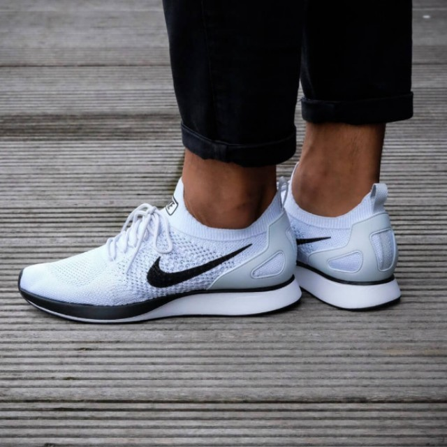 https://media.karousell.com/media/photos/products/2017/12/24/steal_nike_air_zoom_mariah_flyknit_racer_pure_platinum_1514116170_268d021c.jpg