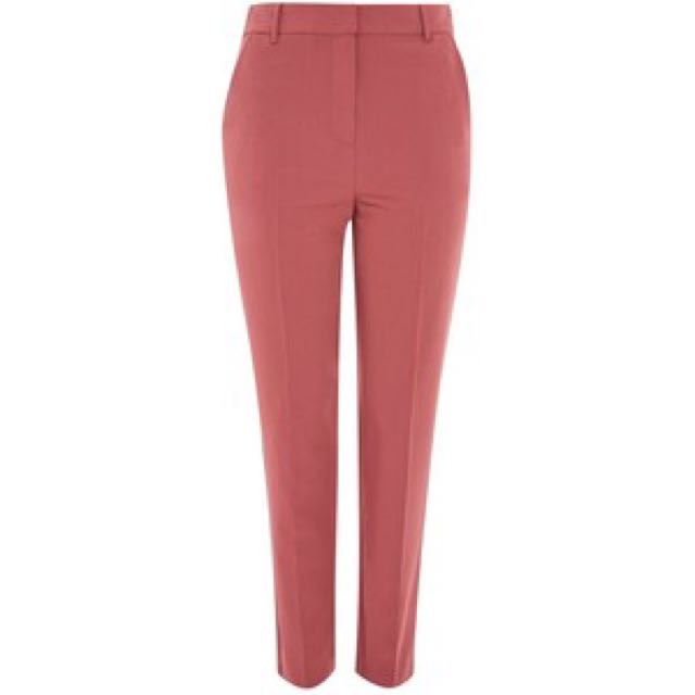 TOPSHOP Loose Pants