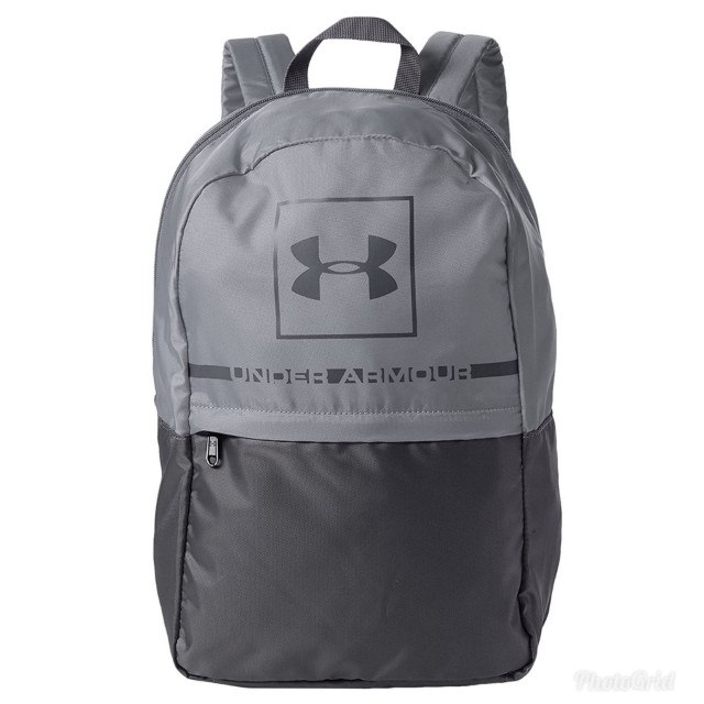 eb9ca3c65204 Under Armour UA Project 5 Unisex School College Travel Backpack ...