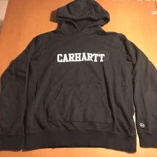 🚚 Carhartt Uniform experiment 聯名帽踢
