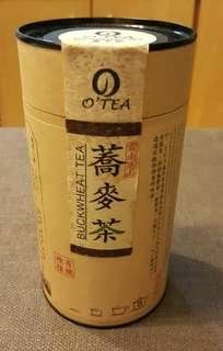 蕎麥茶  450g