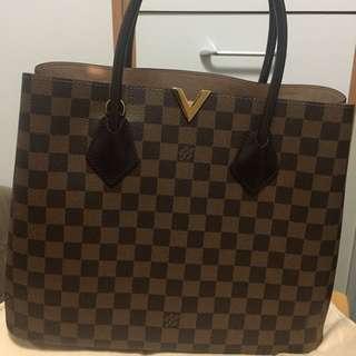LV袋 Louis Vuitton 全新 100%authentic n new