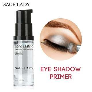 SACE LADY Eye Shadow Primer Make Up