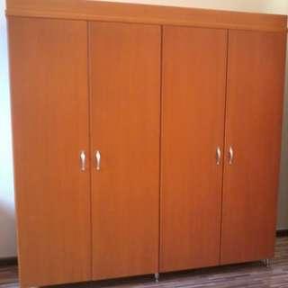 Jklt Home and Furniture
