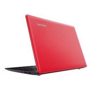 "Brand New Lenovo ideapad 110S 11.6"" Laptop (sealed)"