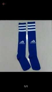 adidas 長襪