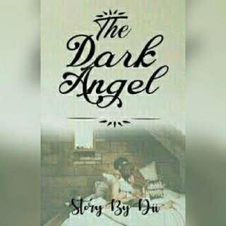Ebook The Dark Angel