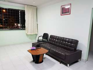 2+1 hdb flat for rent in pasir ris blk 429
