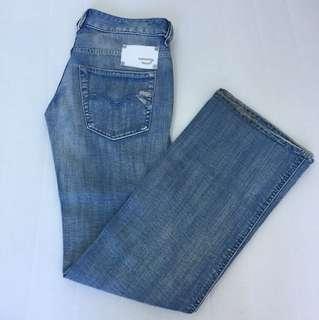 Diesel Jeans pants